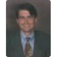 Dr. Joel Dunlap, MD - San Antonio, TX - undefined