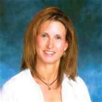 Dr. Lisa Lilienfield, MD - McLean, VA - undefined