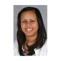 Dr. Tiffany K. Simpson, MD - Overland Park, KS - Neonatal-Perinatal Medicine