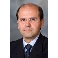 Dr. Joseph Nates, MD - Houston, TX - Anesthesiology