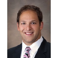 Dr. Matthew Wichman, MD - Milwaukee, WI - undefined