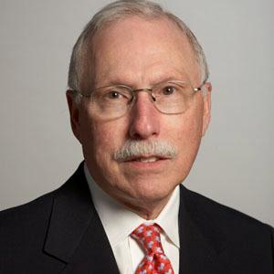 Dr. Kalmon D. Post, MD