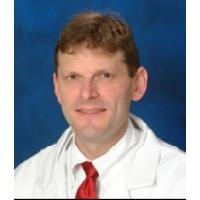 Dr. Steven Cramer, MD - Orange, CA - undefined