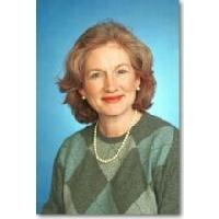 Dr. Margaret Szerejko, MD - Hartford, CT - undefined