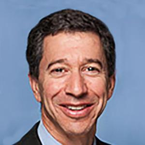 Dr. Stuart E. Sheifer, MD