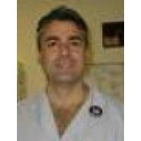 Dr. Paul Santangelo, DPM - Niles, IL - undefined