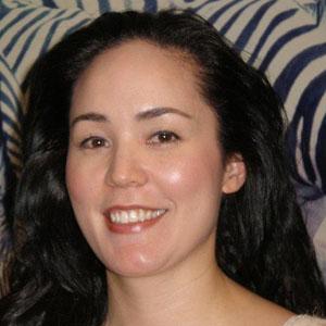 Dr. Jennifer A. Ray, MD