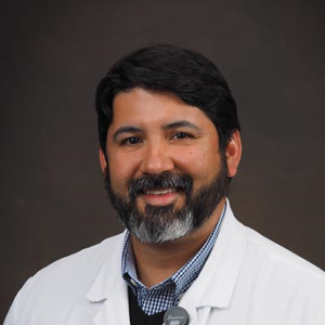 Dr. Franklin E. Fuenmayor-Cardozo, MD