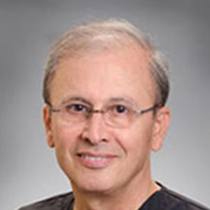 Dr. Khalil Fattahi, MD