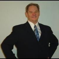 Dr. Steven Brazis, DDS - Sacramento, CA - undefined
