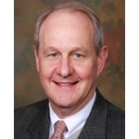 Dr. James Barter, MD - Rockville, MD - Gynecologic Oncology