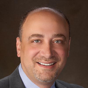Dr. Basem Alkurdi, MD