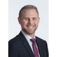 Dr. Christopher Good, MD - Reston, VA - undefined