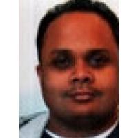 Dr. Shankar Santhanam, MD - Lawrence Township, NJ - undefined