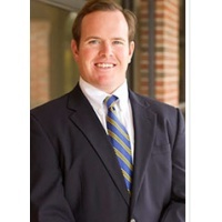 Dr. John Hoggard, DMD - Greenville, NC - undefined