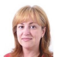 Dr. Zhanna Rutstein-Shulina, MD - New York, NY - undefined