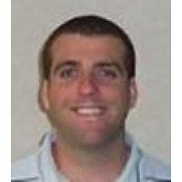 Dr. Jonathan Feuer, MD - Phoenix, AZ - undefined