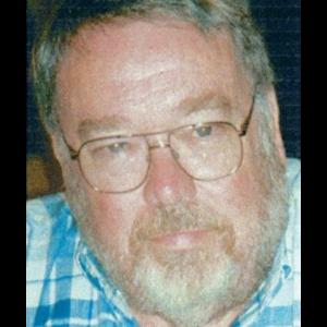 Dr. R. Tempest Lowry