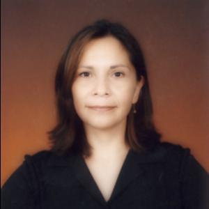 Dr. Linda Vargas, MD