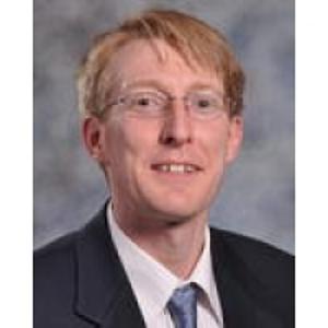 Paul M. Armistead, MD