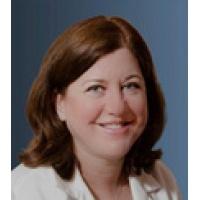 Dr. Sheila Newman, MD - Wayne, NJ - OBGYN (Obstetrics & Gynecology)