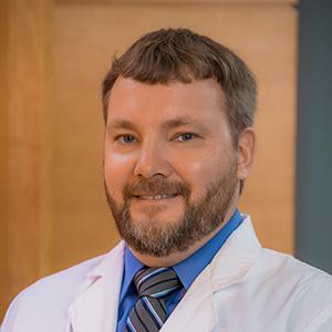 Jeffrey S. Kirk, MD