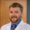 Dr. Jeffrey S. Kirk, MD - Tallahassee, FL - Vascular Surgery