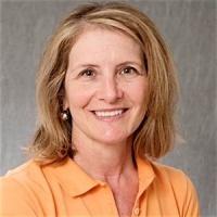 Dr. Marion Bissell, MD - Alexandria, VA - undefined
