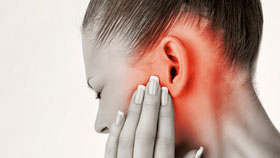 Treatment For Ear Injuries