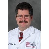 Dr. Carlos Gutierrez, MD - Wyandotte, MI - undefined