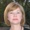 Sherrie Pierce, DNP - San Antonio, TX - Nursing