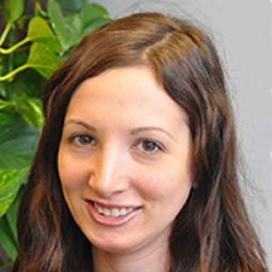 Dr. Lauren C. Kaczka-Weiss, DO