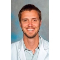 Dr. Michael Lindow, MD - Asheville, NC - undefined