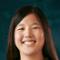 Dr. Sz-Min Harley, MD - Aurora, CO - OBGYN (Obstetrics & Gynecology)