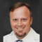 Dr. Eric M. Heinrich, MD