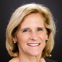 Dr. Lynn M. Keefe, MD - Niceville, FL - Pediatrics