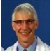 Dr. Thomas Peterson, MD - Colchester, VT - undefined