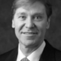 Dr. Michael Olding, MD - Washington, DC - undefined