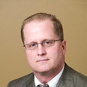 Dr. Jason T. Tauke, MD