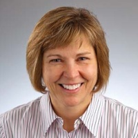 Dr. Roxanne Newman, MD - Fargo, ND - undefined