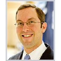 Dr. Steven Furer, MD - Springfield, NJ - undefined