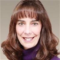 Dr. Ginger McMullen, MD - Sacramento, CA - Endocrinology Diabetes & Metabolism