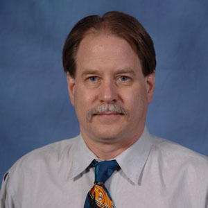 Dr. John M. Scarff, MD