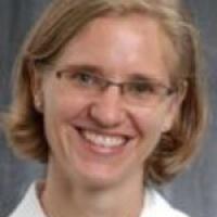 Dr. Jennifer Huffman, MD - Portland, OR - undefined