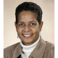 Dr. Angela Anderson, MD - Providence, RI - undefined