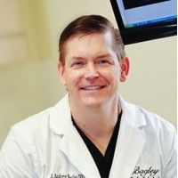 Dr. James Bagley, DDS - Pasco, WA - undefined
