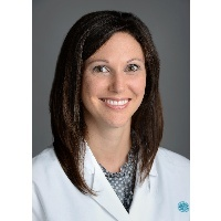 Dr. Erinn Myers, MD - Charlotte, NC - undefined