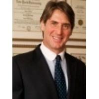Dr. Steven Butensky, DDS - New York, NY - undefined