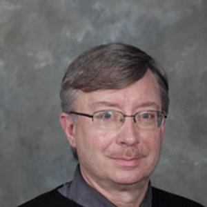 Dr. Scott R. Sharetts, MD