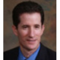 Dr. David DeLurgio, MD - Atlanta, GA - undefined